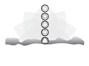 Revival Float & Wellness