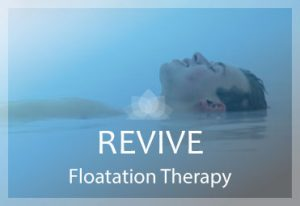 float-therapy-grass-valley-california
